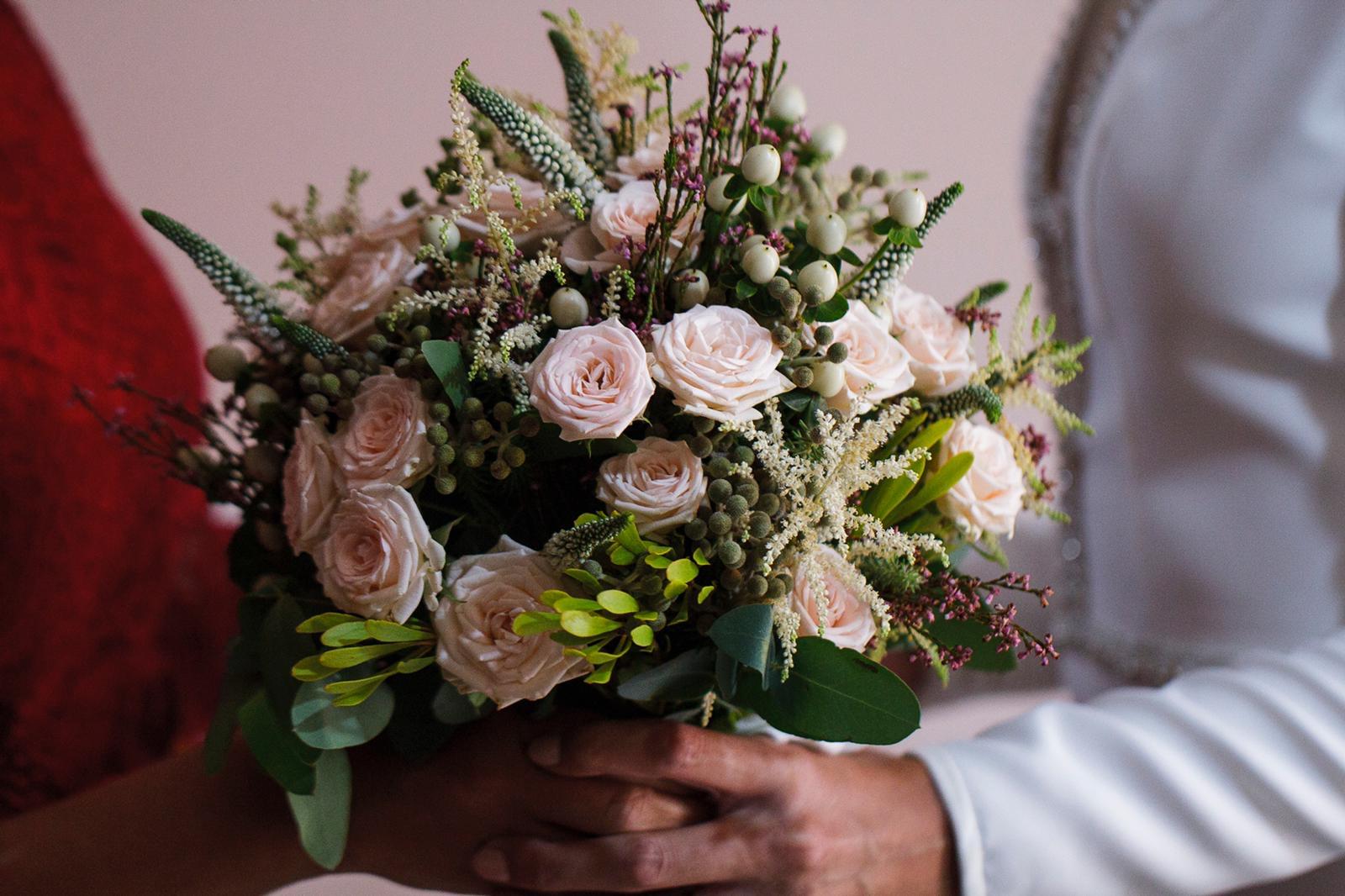 Ramo de Novia_bouquet_OneDaybyLola